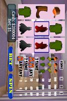 Screenshot of Slot Machine Free