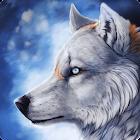動物拼圖 icon