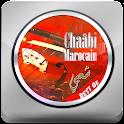 Marrocan Chaabi icon