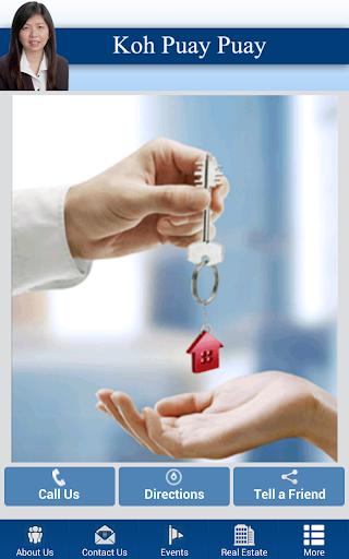 Eleen Property Real Estate