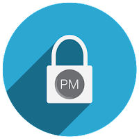 Password Manager 1.1.1