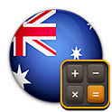 Australian Points Calculator