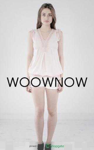 woownow.com