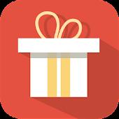 Make money, free gift card