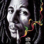 Bob Marley HD Live Wallpaper