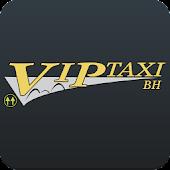 VipTaxi BH