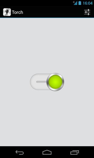 Android 強制移動APP到SD卡@ Bye Bye Bye :: 痞客邦PIXNET ::
