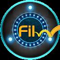 Mobifilm - Xem phim HD icon