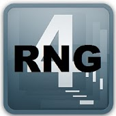 RNG (Random Number Generator)