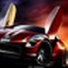 car HD wallpaper icon