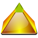 Euclide's Pyramid icon