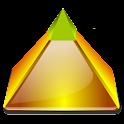 Euclide's Pyramid