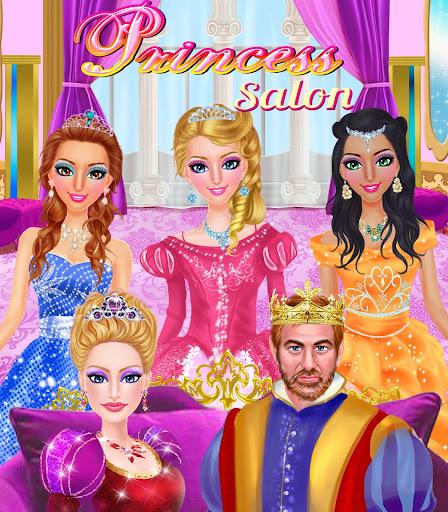 Princess Salonu2122 2 1.6 screenshots 8
