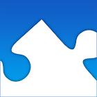 JigsawMania Pro icon