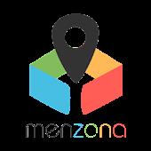 Menzona