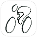 lindoTrack icon