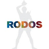 Rodos Travel Guide