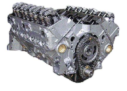 Engine Motor Live Wallpaper