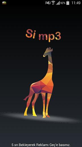 SiMp3