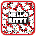 Hello Kitty My Kitty Theme icon