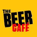 The Beer Cafe icon