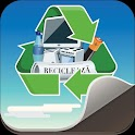 Ecollecting Challenge icon