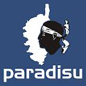 Korsika - der Reiseführer icon