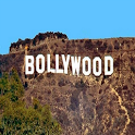 Bollywood Ringtones icon
