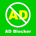 AD Blocker & Data Toggle Trial APK