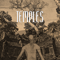 Temples (TEGRA) icon