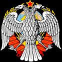 Монеты России и СССР logo