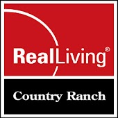 Real Living Country Ranch