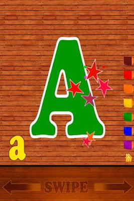 Study ABC 123 - screenshot