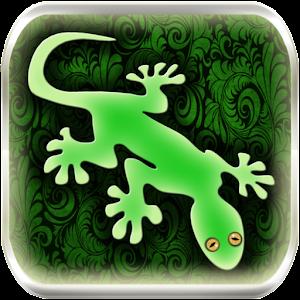Gecko image editor 攝影 App Store-癮科技App
