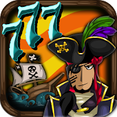 Pirates of the Slots