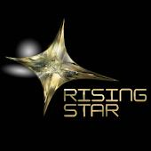 Rising Star - TV2