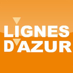Lignes dAzur Mobile