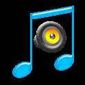 Ringy Tuner icon