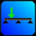 EasyBeam Trial icon