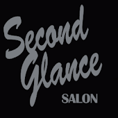 Second Glance Hair Salon