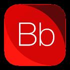 Boot Box icon