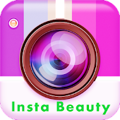 InstaBeauty 360