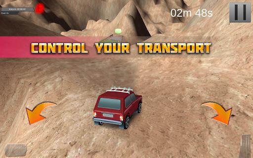 Niva: Lada SUVs