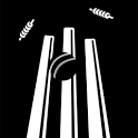 Mega Cricket Trivia icon