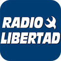 Radio Libertad (Liberty Radio) icon