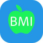 Body BMI Calculator