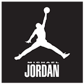 Michael Jordan Slide Wallpaper