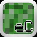 Explosive Creepers + Free icon