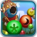 Bubble Blitz icon