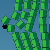 BlocksBreaker